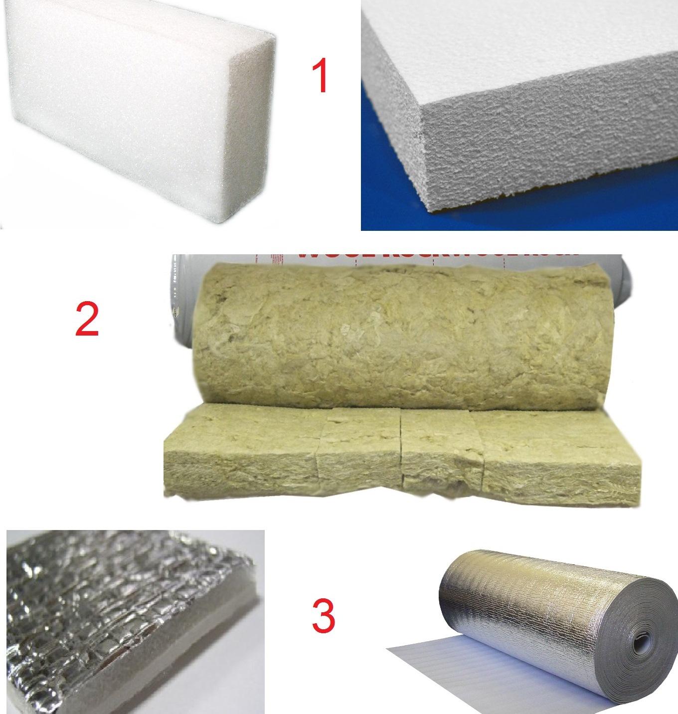 isolant rouleau aluminium devis et travaux mayenne. Black Bedroom Furniture Sets. Home Design Ideas