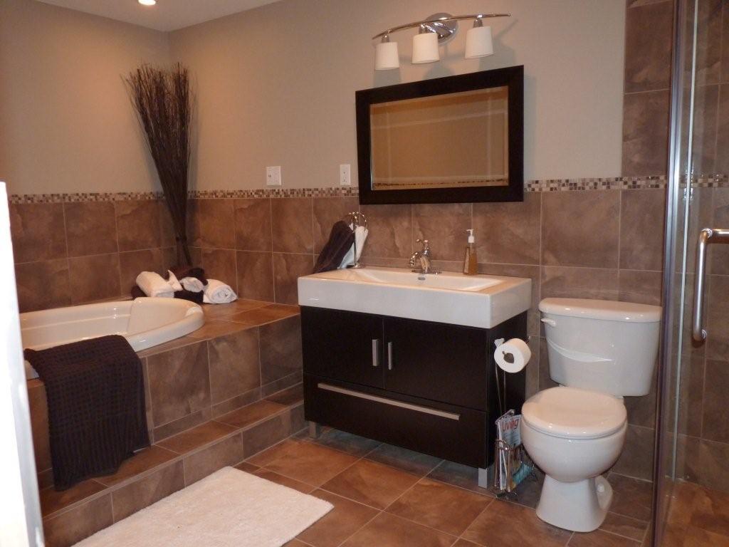 Евроремонт ванных комнат фото