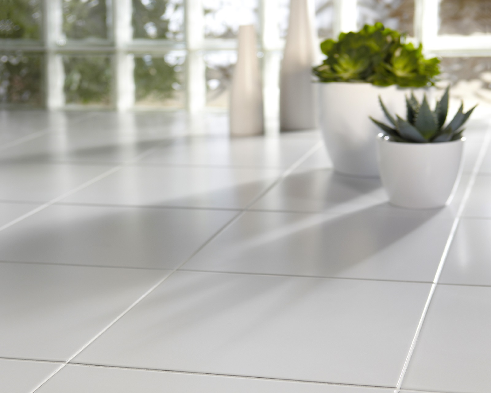 Cool floor tile designs