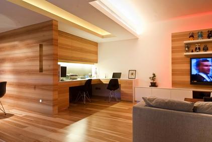 Отделка стен деревом в интерьере: идеи, плюсы и минусы, выбор материала, инструкции по устройству