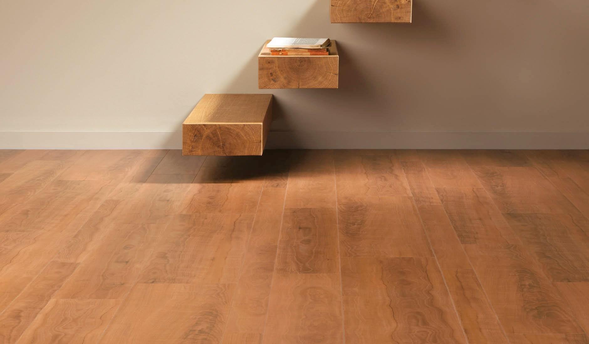 Laminate Flooring Buy Hardwood Floors Discounted Floor Laminate wood flooring pictures