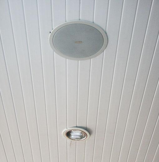 Виды подвесных потолков: характеристики, типы, инструкция по выбору, освещение, плитка