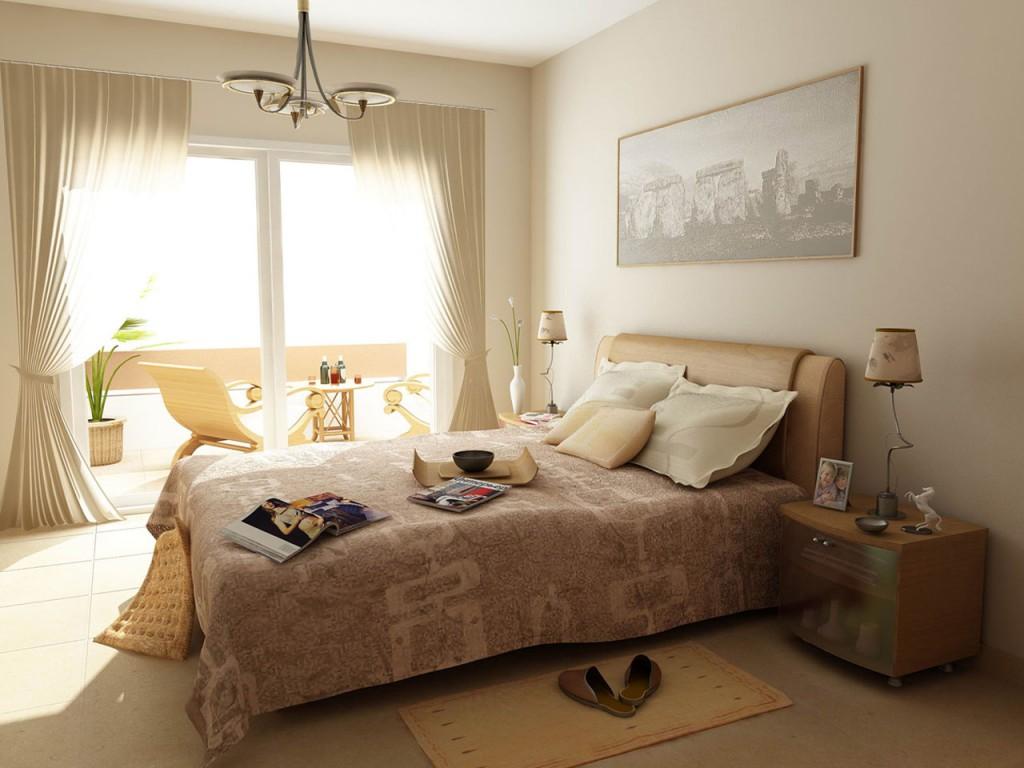 Bedroom Colors Light Like The Headboard And Duvet Combo Calming