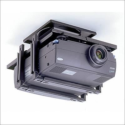 Крепление проектора к потолку: виды и выбор, инструкция по установке, важные советы