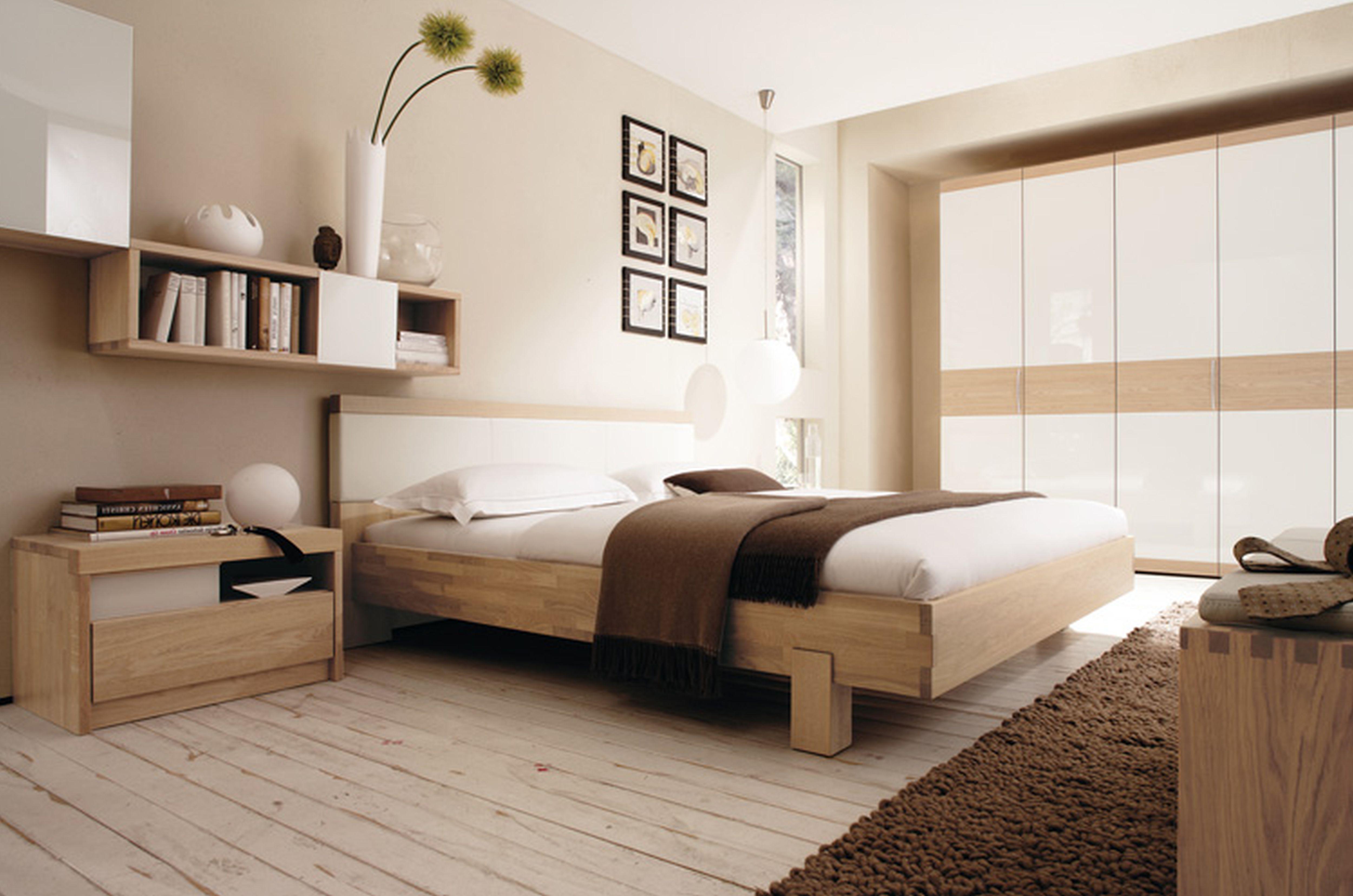 Как сделать мебель в спальню 162