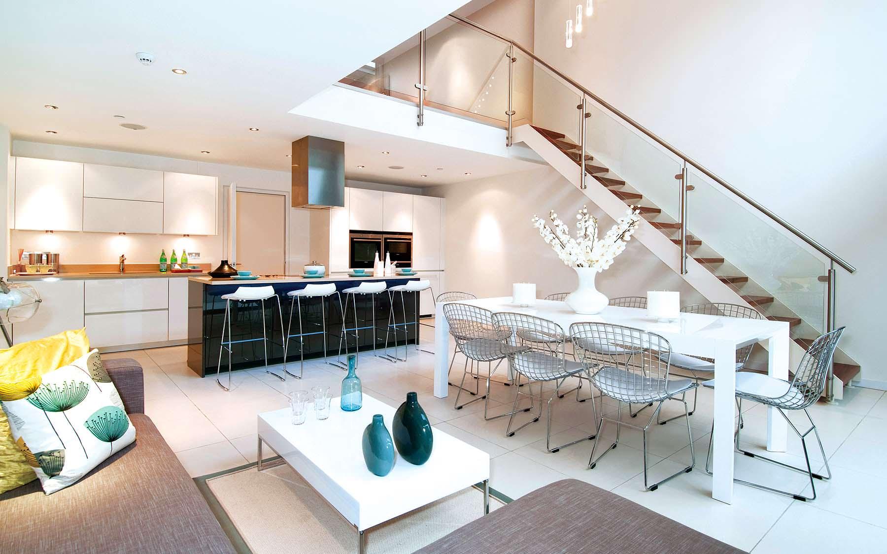 Furnish Interior Design Ltd