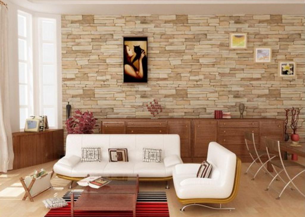 Заделка панельных швов внутри квартиры