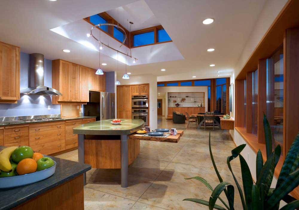 Дизайнерский ремонт квартир под ключ и дизайн интерьера, цены