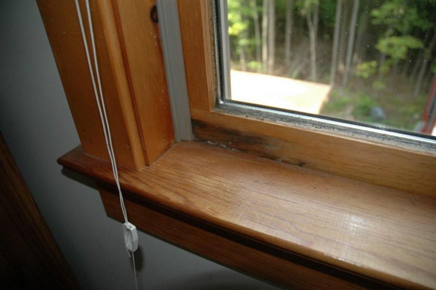 раздобревшая, опухшими пластиковые окна деревянные подоконники фото темная кожа зоне
