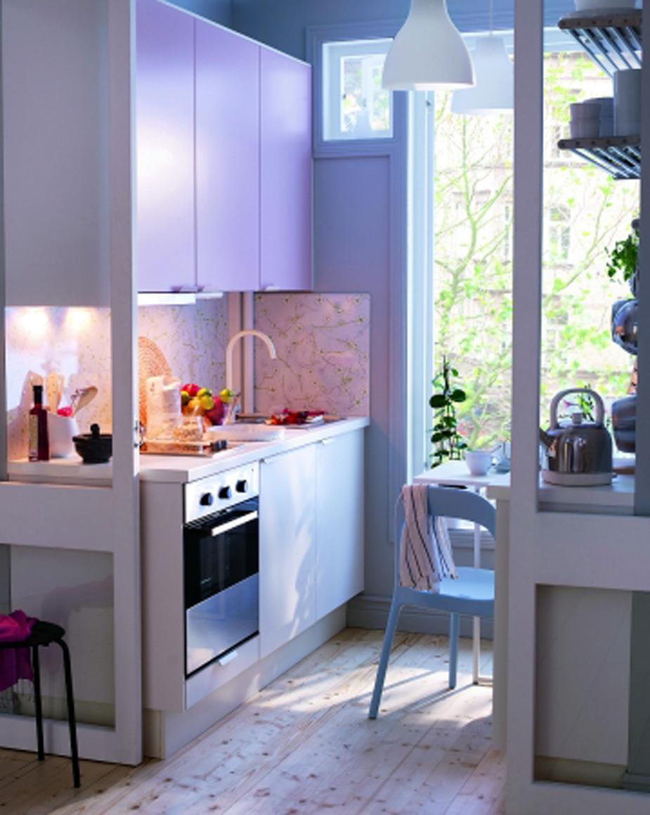 дизайн маленькой кухни 35 фото примеров и идеи интерьера
