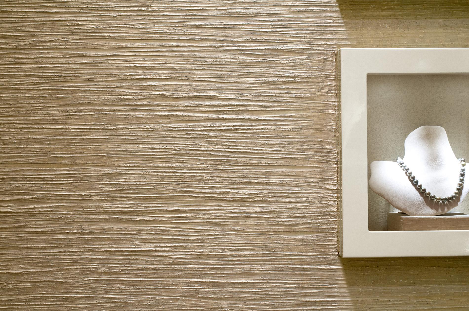 Фото вариантов отделки стеновыми панелями осуществляет изготовление