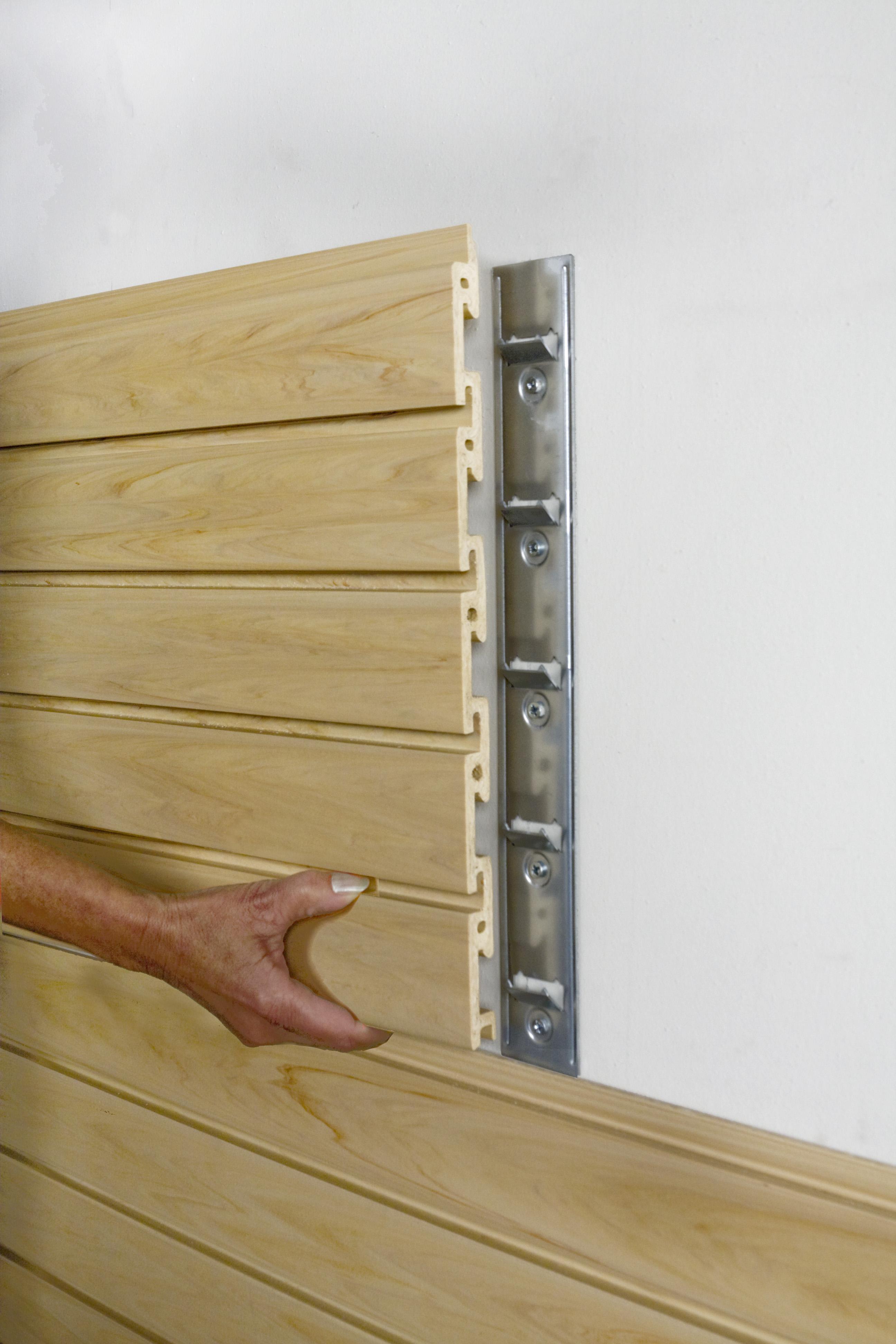 фото креплений стеновых панелей виллы кальпе сегодняшний